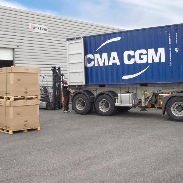 transport-export-pieces-rechange-poids-lourds-utilitaires-aprevia-nimes